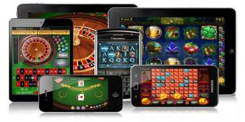 Ventajas casino online